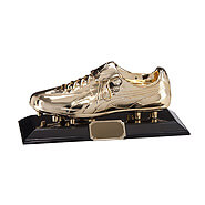 Football Boot Trophies