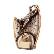 Goalkeeper Awards