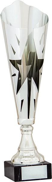 Silver Star Flute Trophy