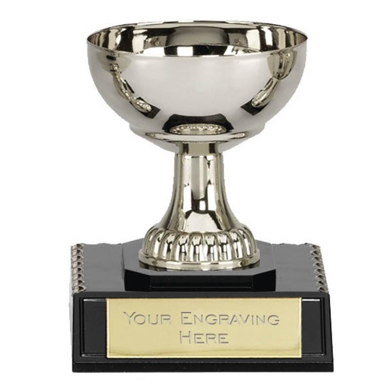 Westbury Silver Cup