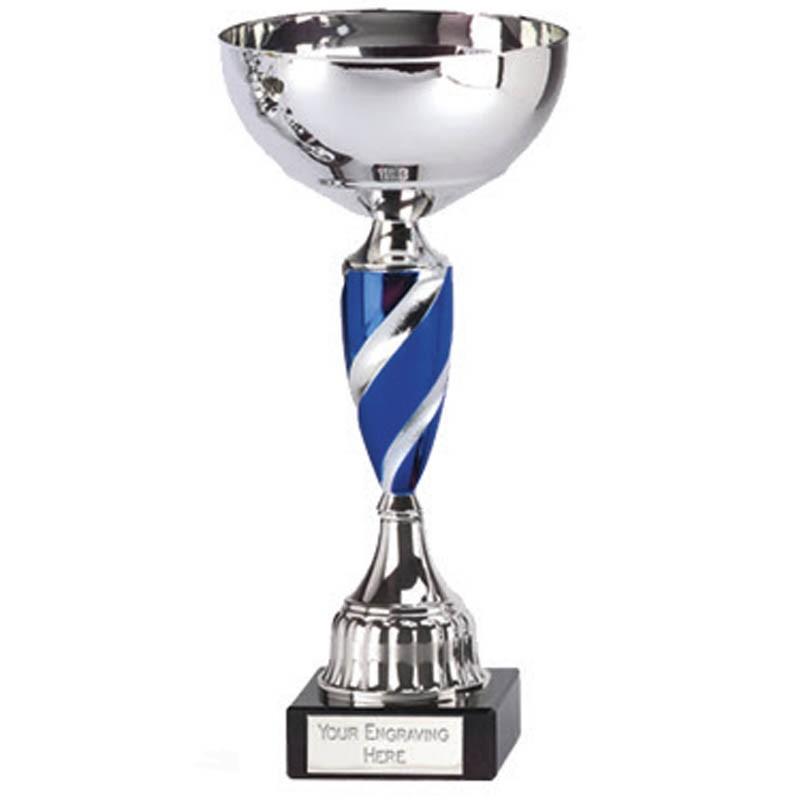 Saturn Cup