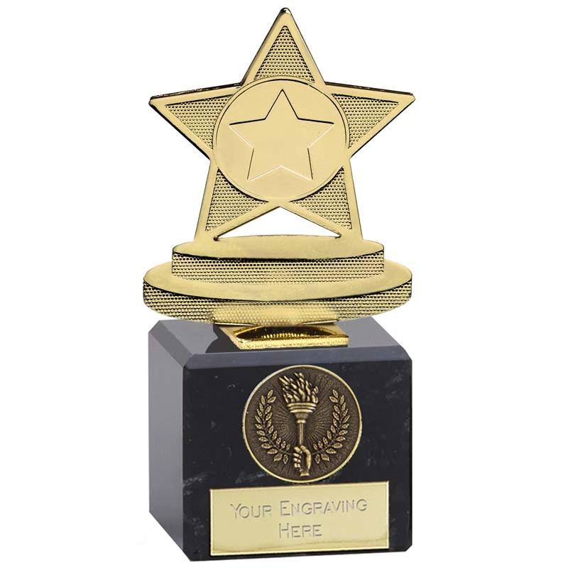 Global Star Trophy