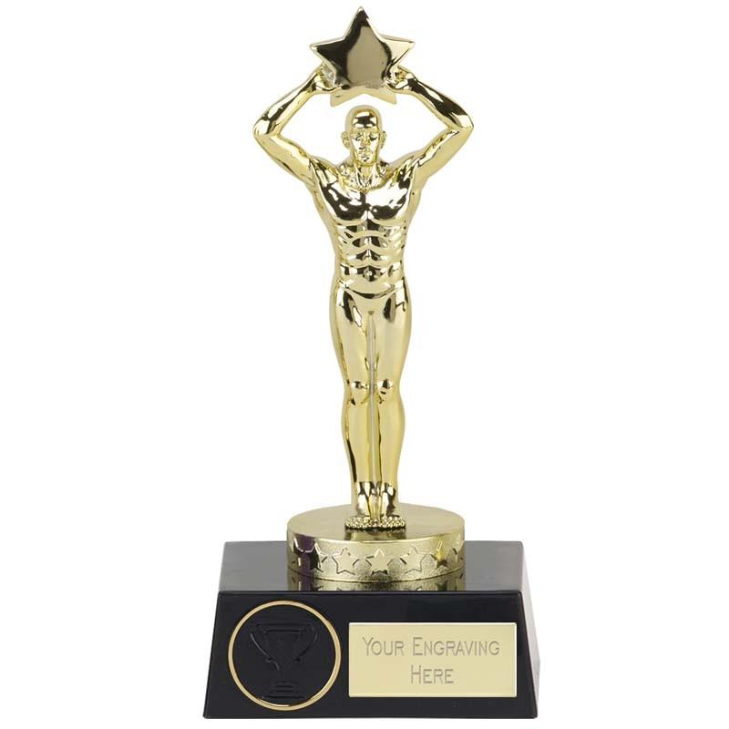 Star Achievement