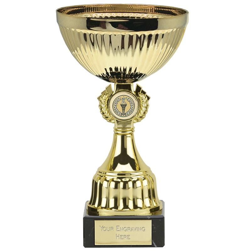 Zurich Gold Cup