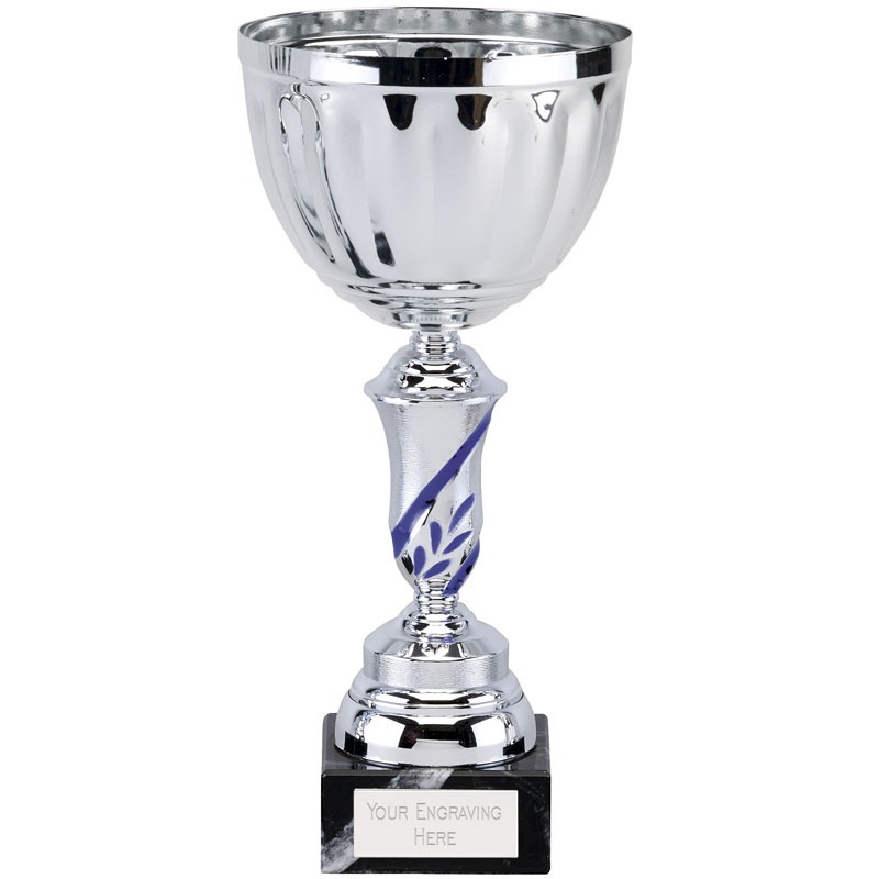 Garland Cup