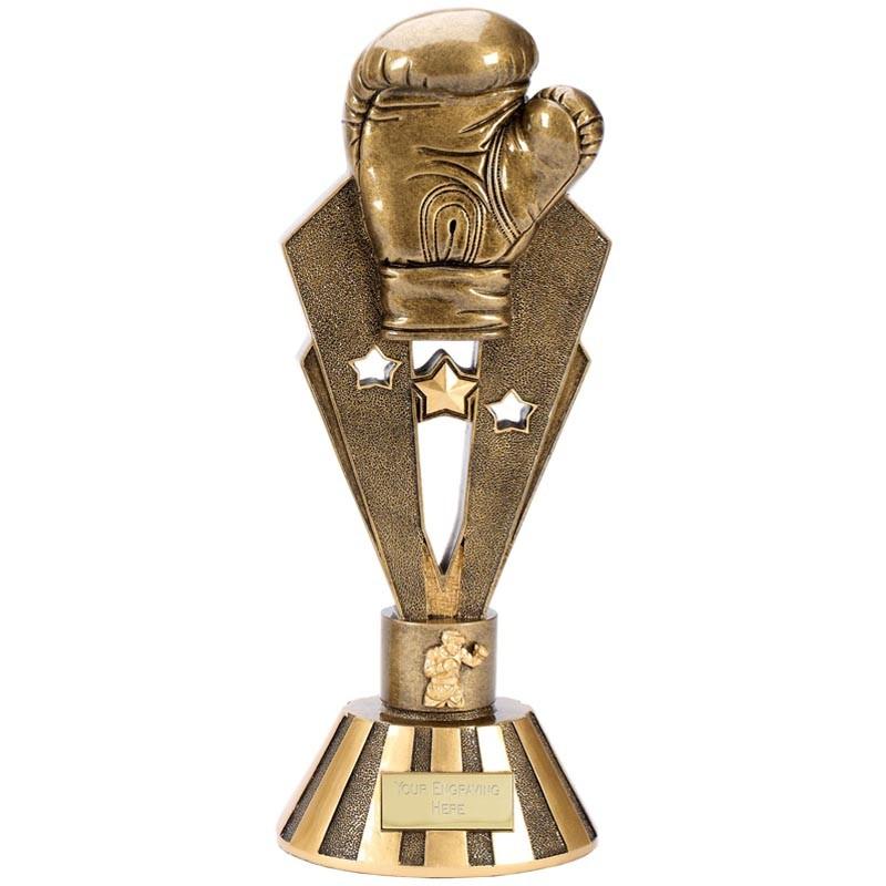 Boxing Glory Glove