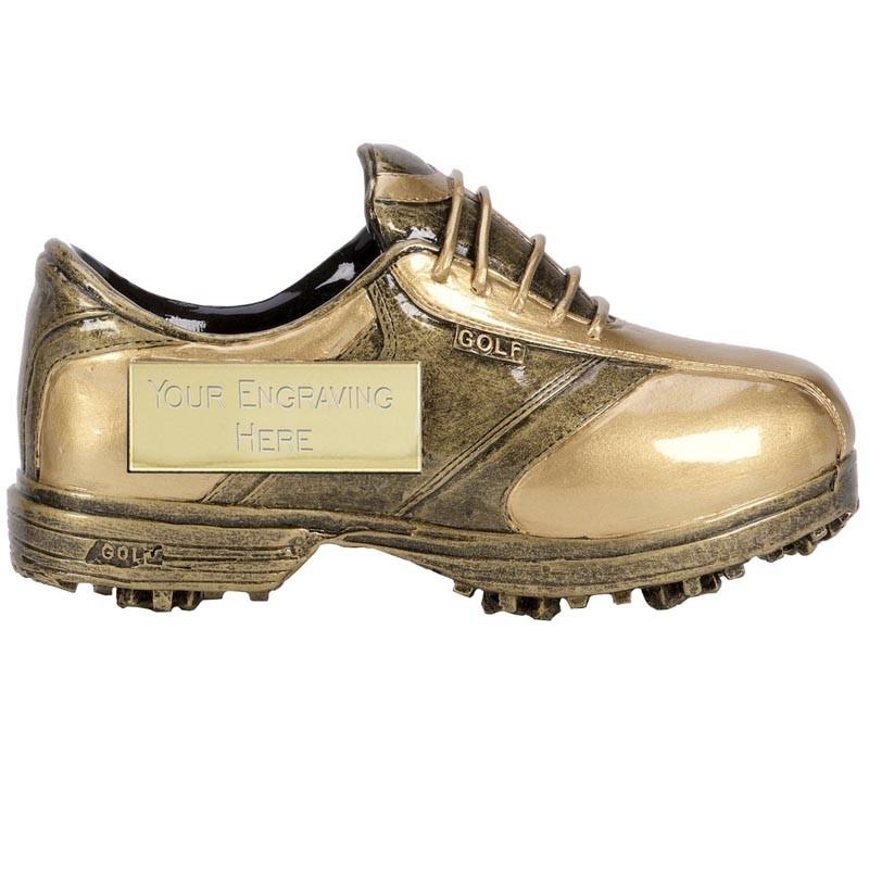 Premier Golf Shoe