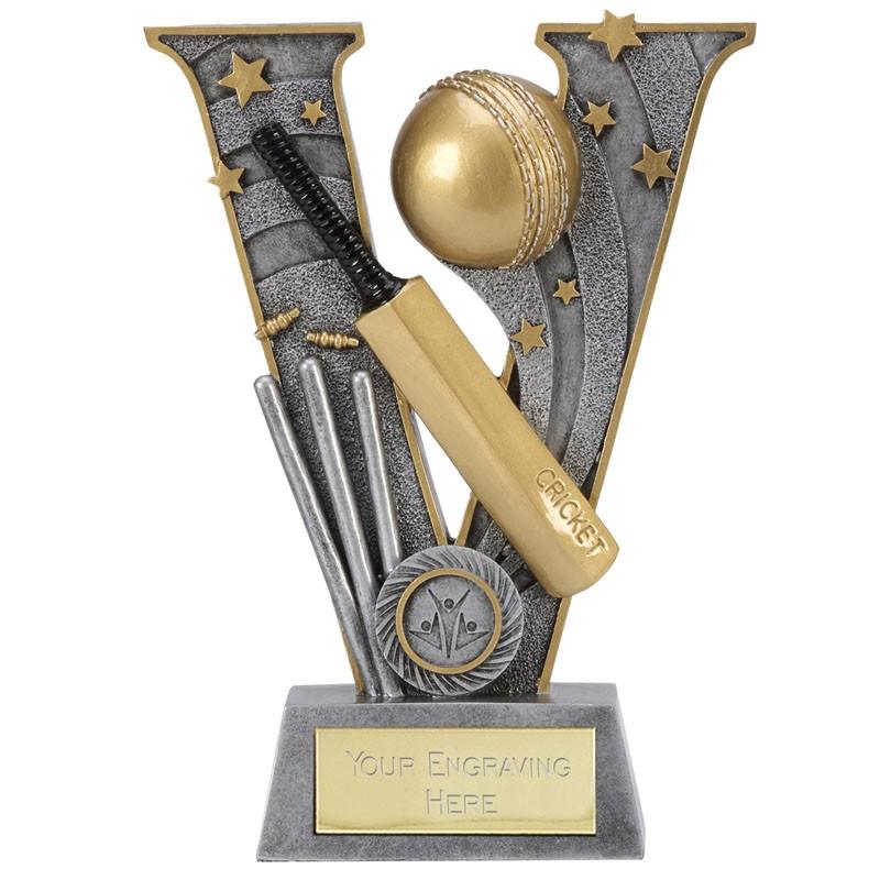 V Series Cricket