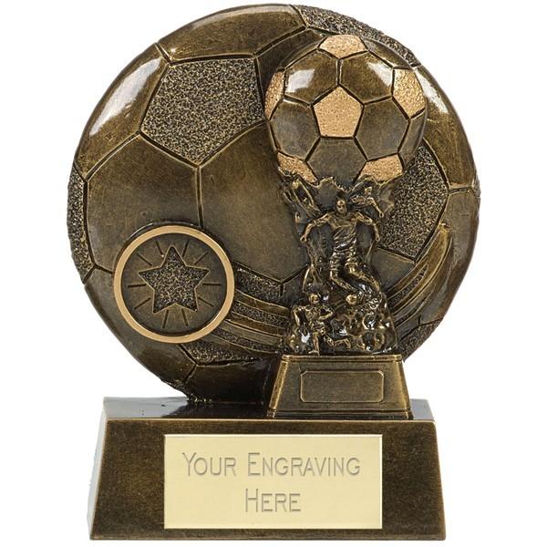 VISTA Football Cup
