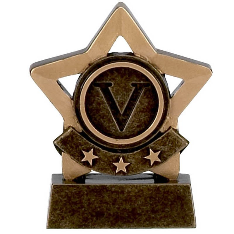 Mini Star Victory