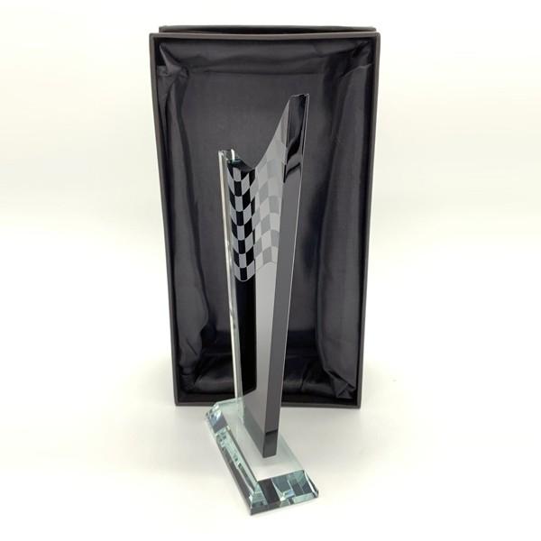 Black Motorsport Wave Trophy