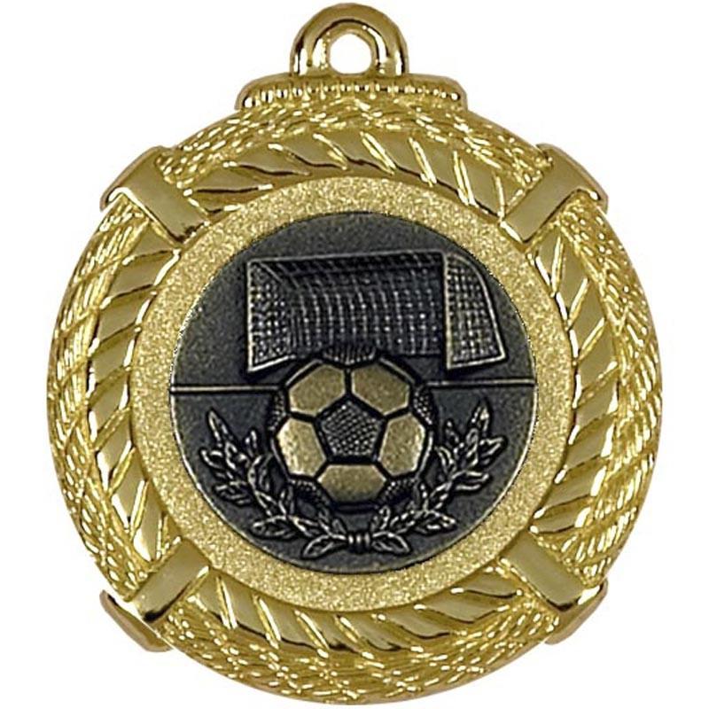 Portland 50 Medal
