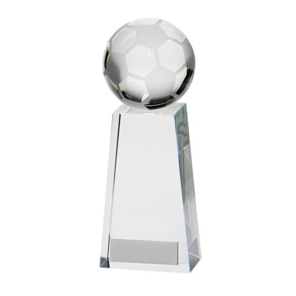 Voyager Football Award