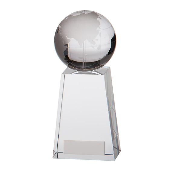 Voyager Global Award