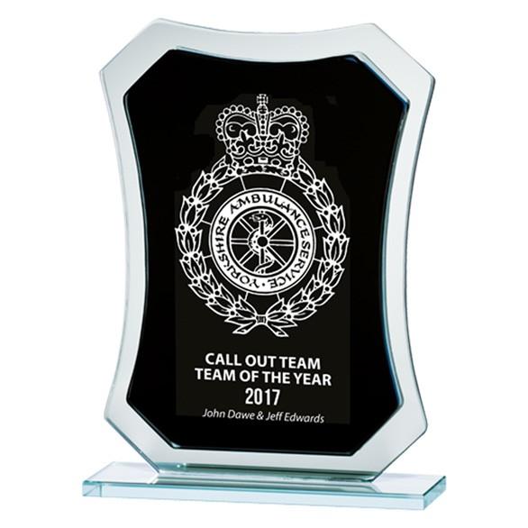 Phantom Mirror Award