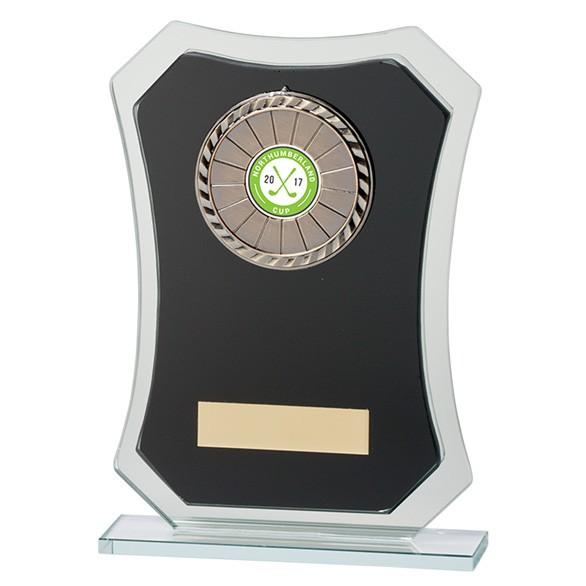 Phantom Multisport Glass Award