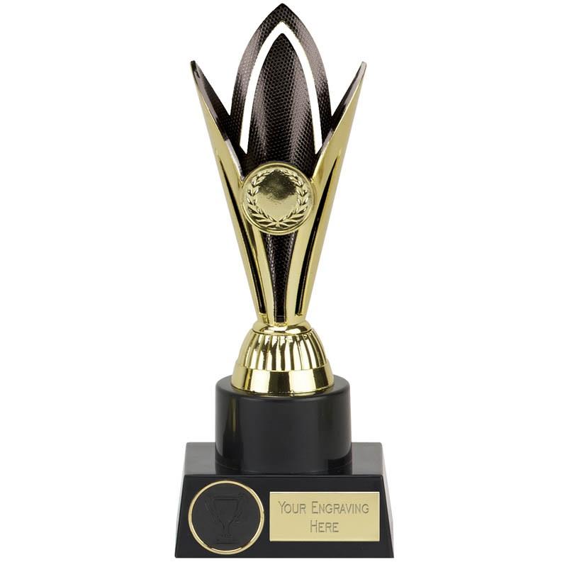 Fastfix Tulip Cup Trophy