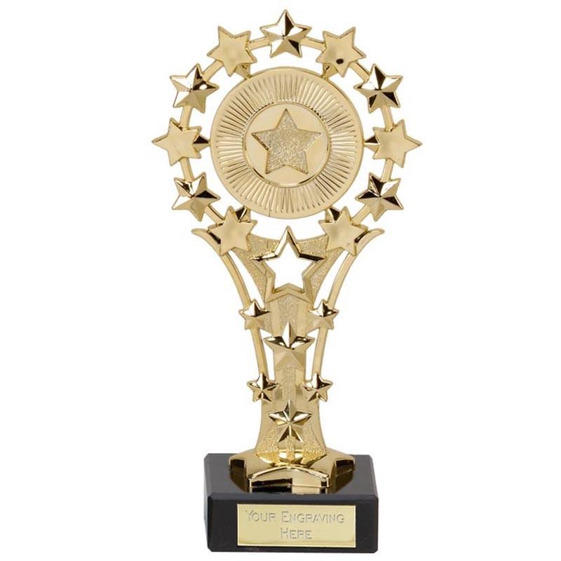 AllStar Trophy