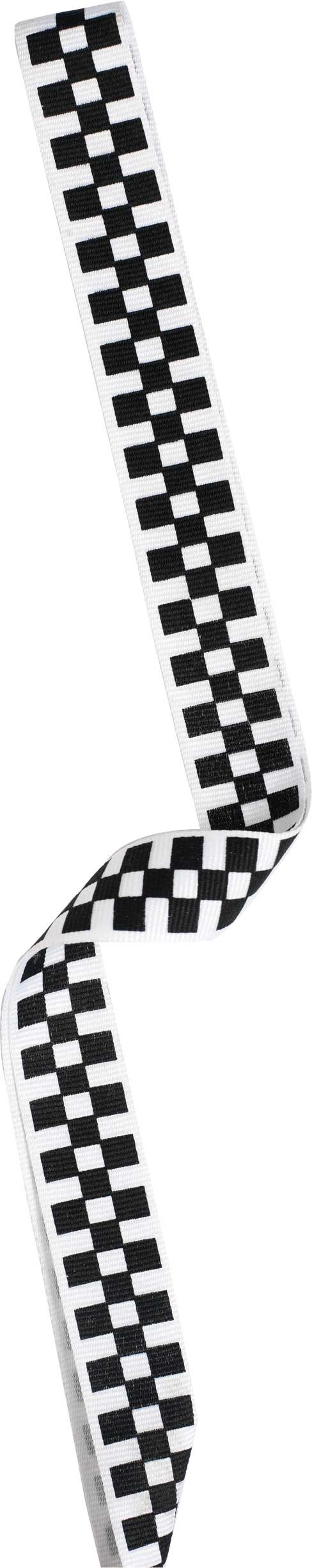 Black&White Chequered