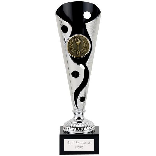 Tycone Mega Cup