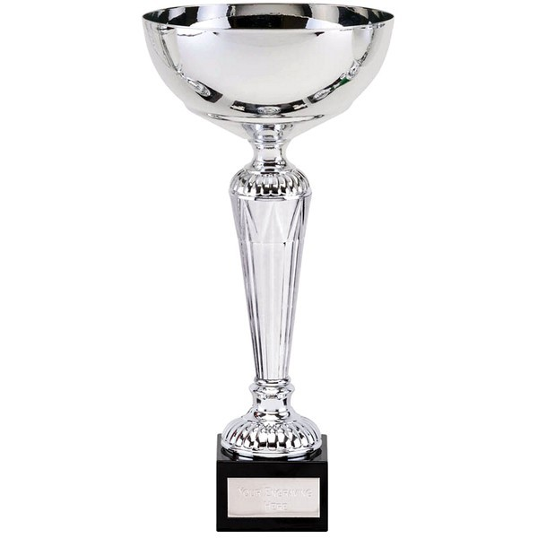 Raven Cup