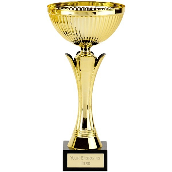 Equity Gold Cup
