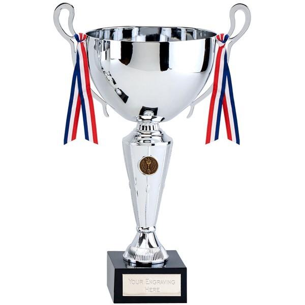 Kintyre Cup