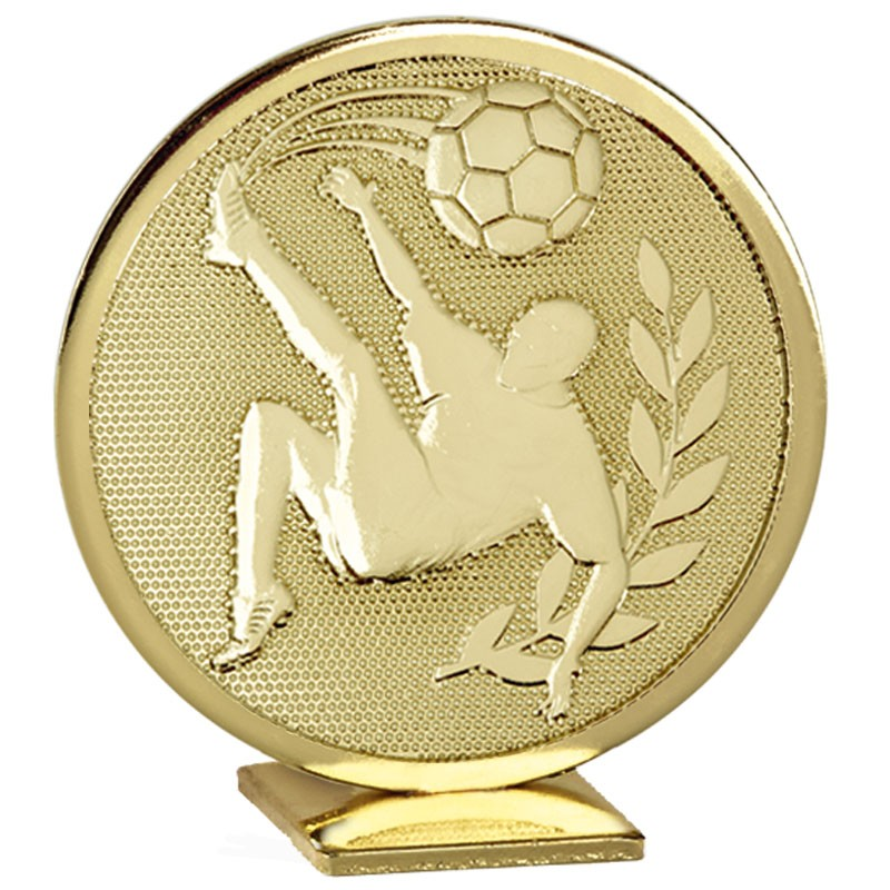 Global Football Silver
