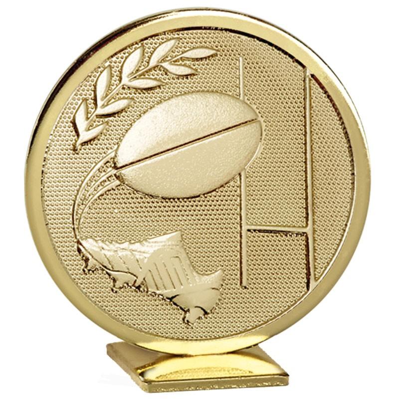 Global Rugby