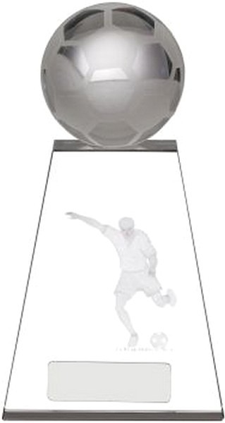 Figura Football Award