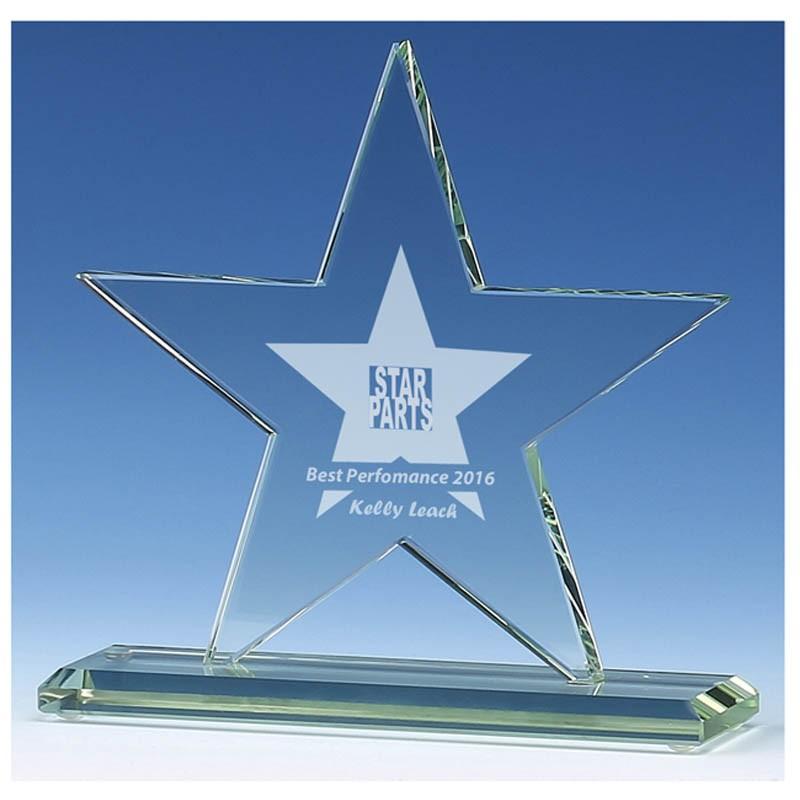 Star Jade Award