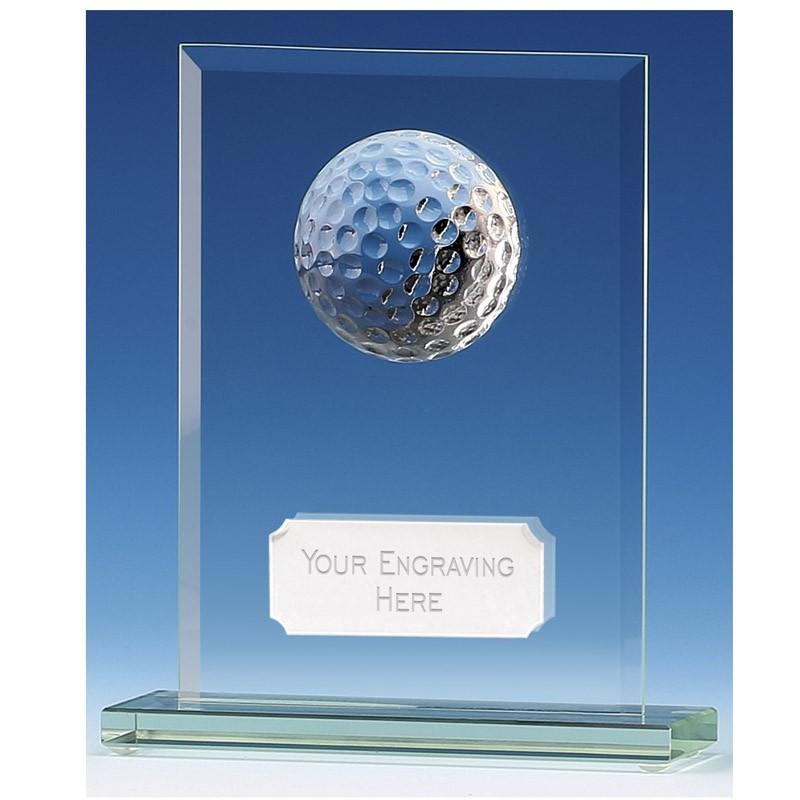 Golf Honour Award