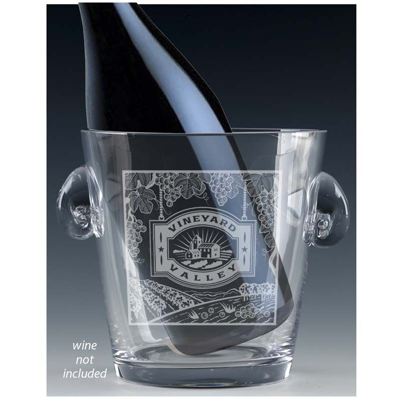Windmill Wine Cooler