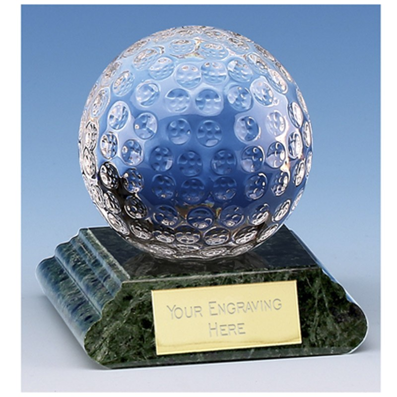 Sportsman Series Golf Ball