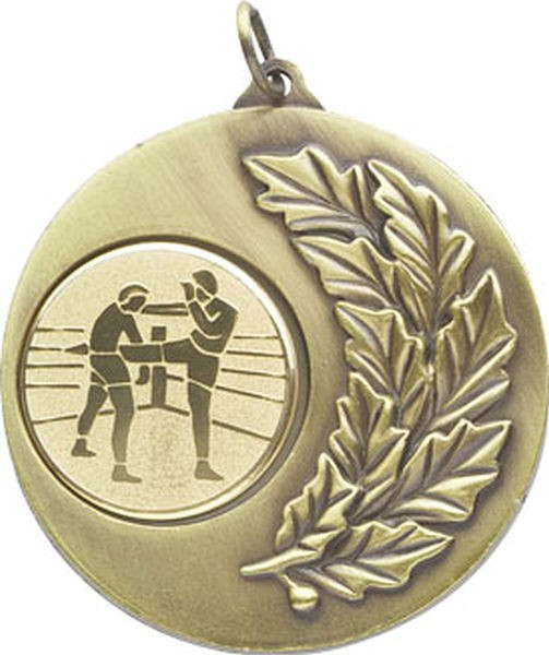 Laurel Medal