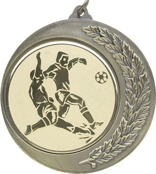 Laurel Medal