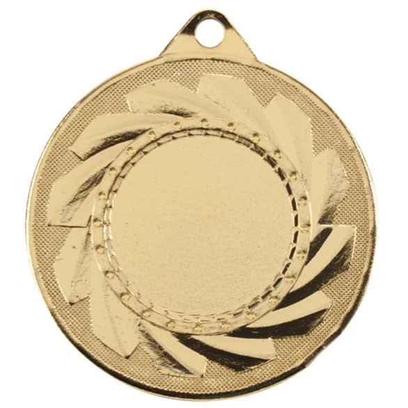 Cyclone Medal Series