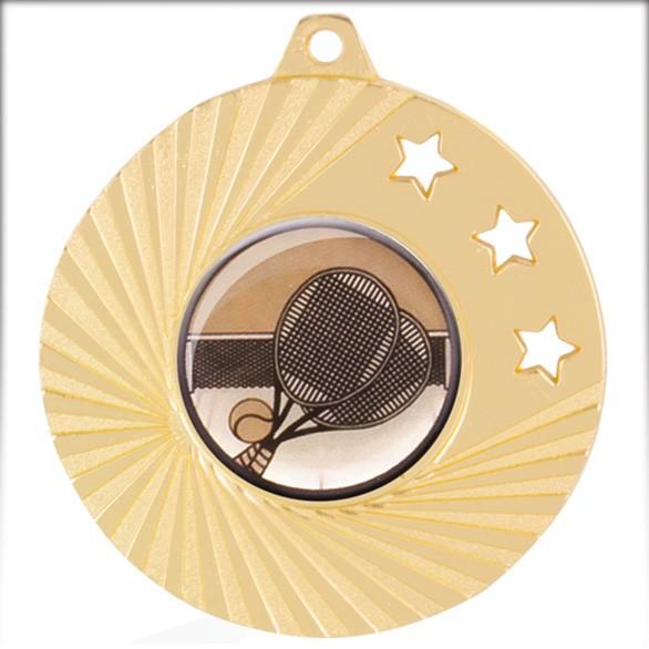 Starbreaker Medal