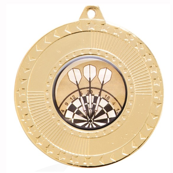 Star-Force Medal