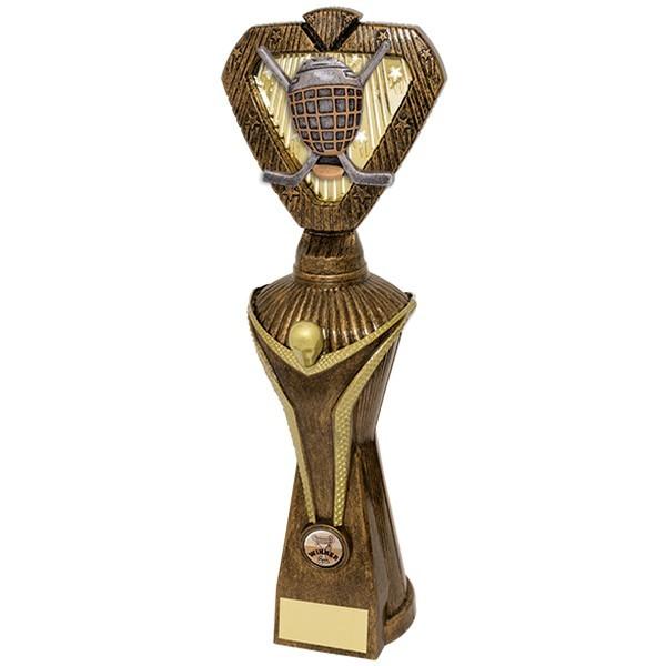 Hero Victory IceHockey Heavyweight Award