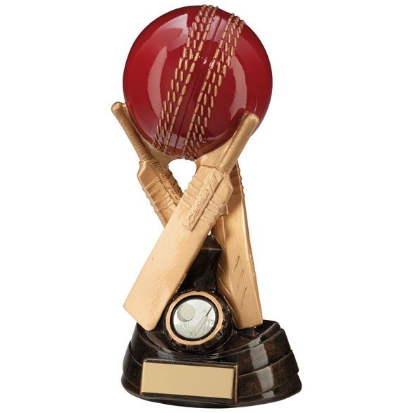 Century Tri-Bat & Ball Award