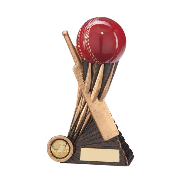 Atomic Cricket Award