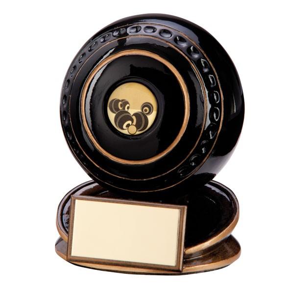 Protege Lawn Bowls Award