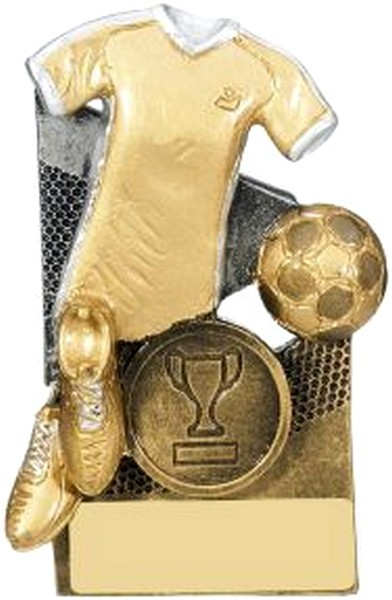 Total Football Award
