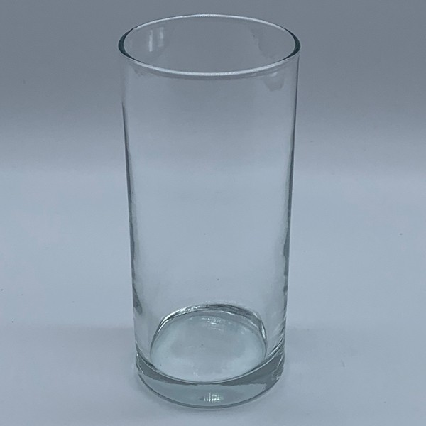 Classic Hiball Glass 285ml