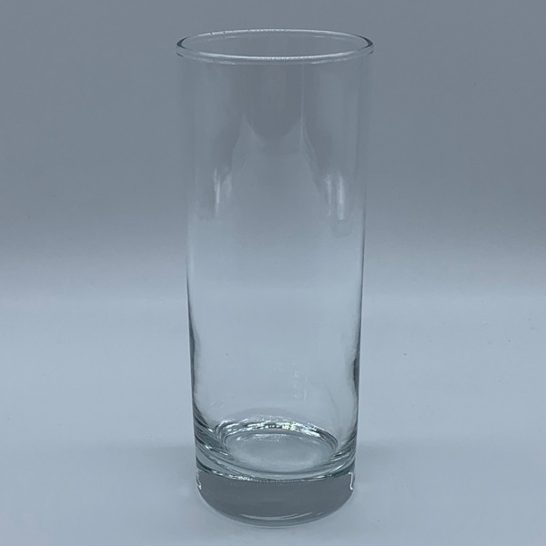 Classic Hiball Glass 360ml