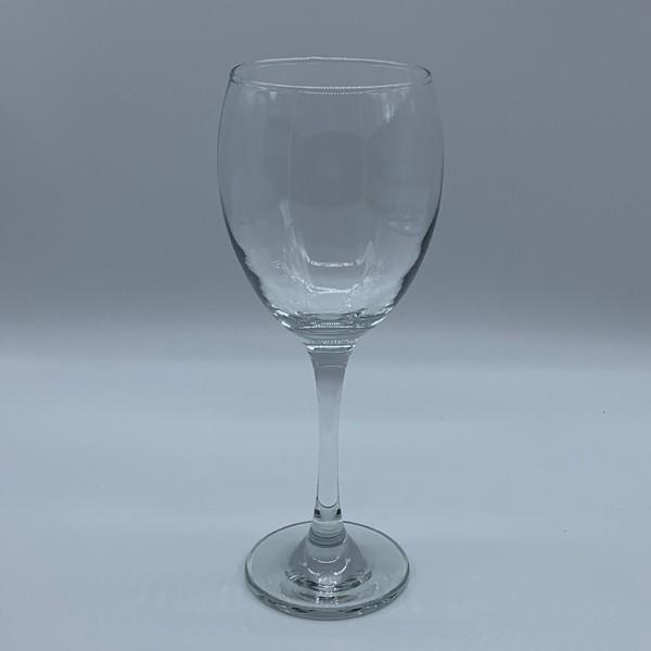 Classic Red Wine Glass 340ml