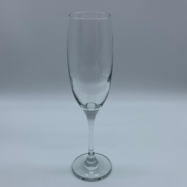 Classic Champagne Flute 220ml