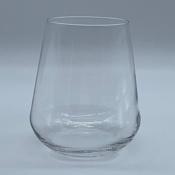 Double Old Fashioned Tumbler 350ml