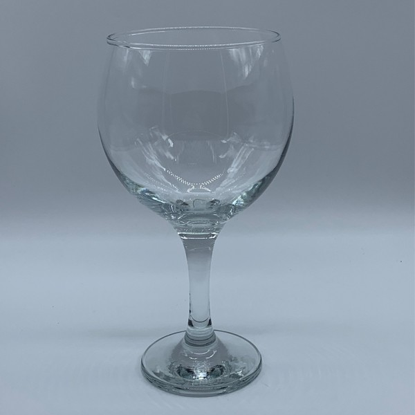 Rink Drink Gin and Tonic Glass 645ml